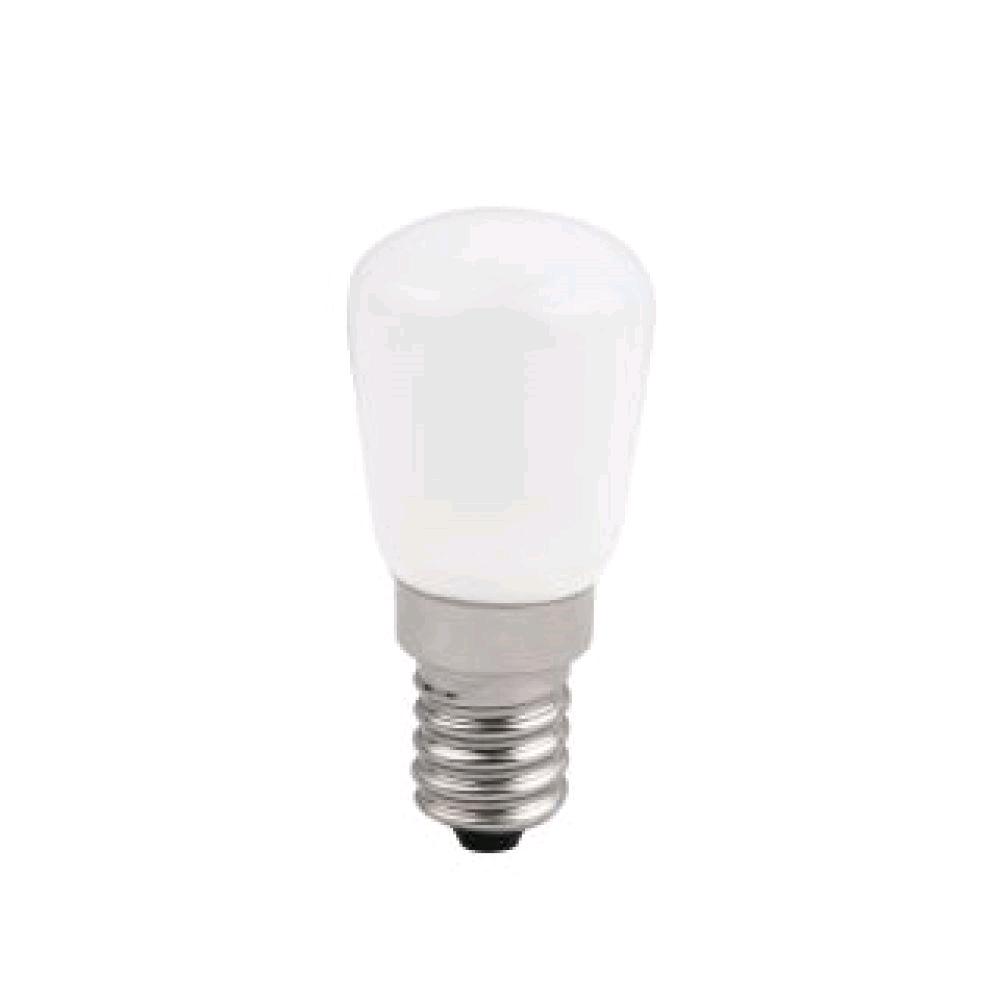 Bell 1.2w LED Pygmy Lamp