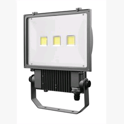 CED 150w LED COB Industrial Floodlight 17000Lmns