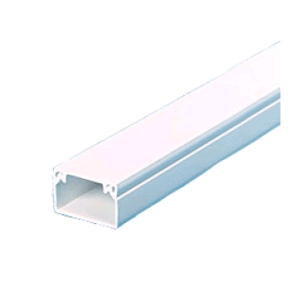 Falcon Cable Trunking MCT100 100mm x 50mm per 3mtr length