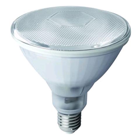 Megaman Par38 18W ES Energy Saving Lamp