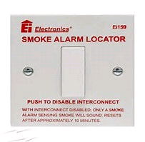 Aico Alarm Locator Switch