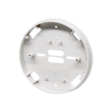 Kidde Pattress Base for Smoke Alarms