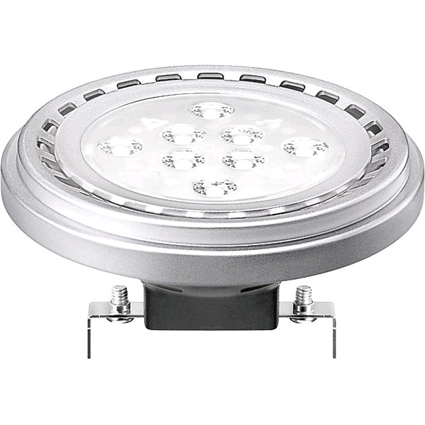 Deltech AR111 LED Reflector Lamp