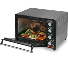 Tower 33Ltr Air Convector Oven 800w