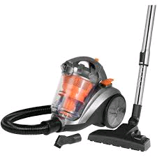 Pifco Multi Cyclonic Vacuum Cleaner 1000w Bagless