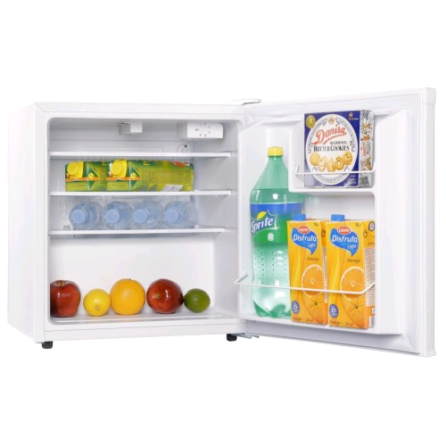 Iceking Table Top Fridge 48ltr