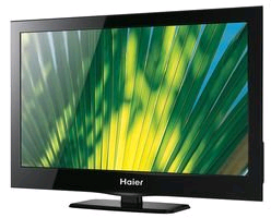 Haier 26 Digital LED Television Full HD 1080p""