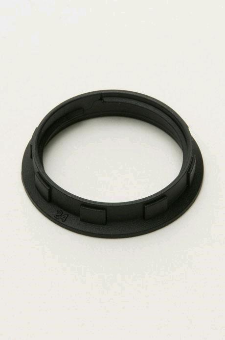 Jeani SES Plastic Shade Ring