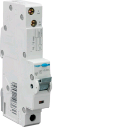 "Hager 32a SP ""C"" Rated RCBO"