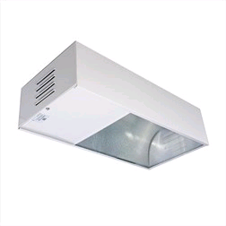 CED 400w MBF Low Bay Fitting