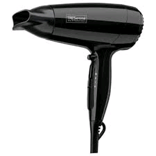 Tressamme 2200w DC Salon Professional Hair Dryer