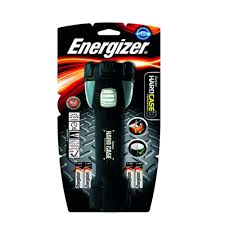 Energizer Hardcase LED Project Plus S14082