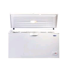 Iceking 16.5cft Chest Freezer A+ Energy H86 W1552 D725cm