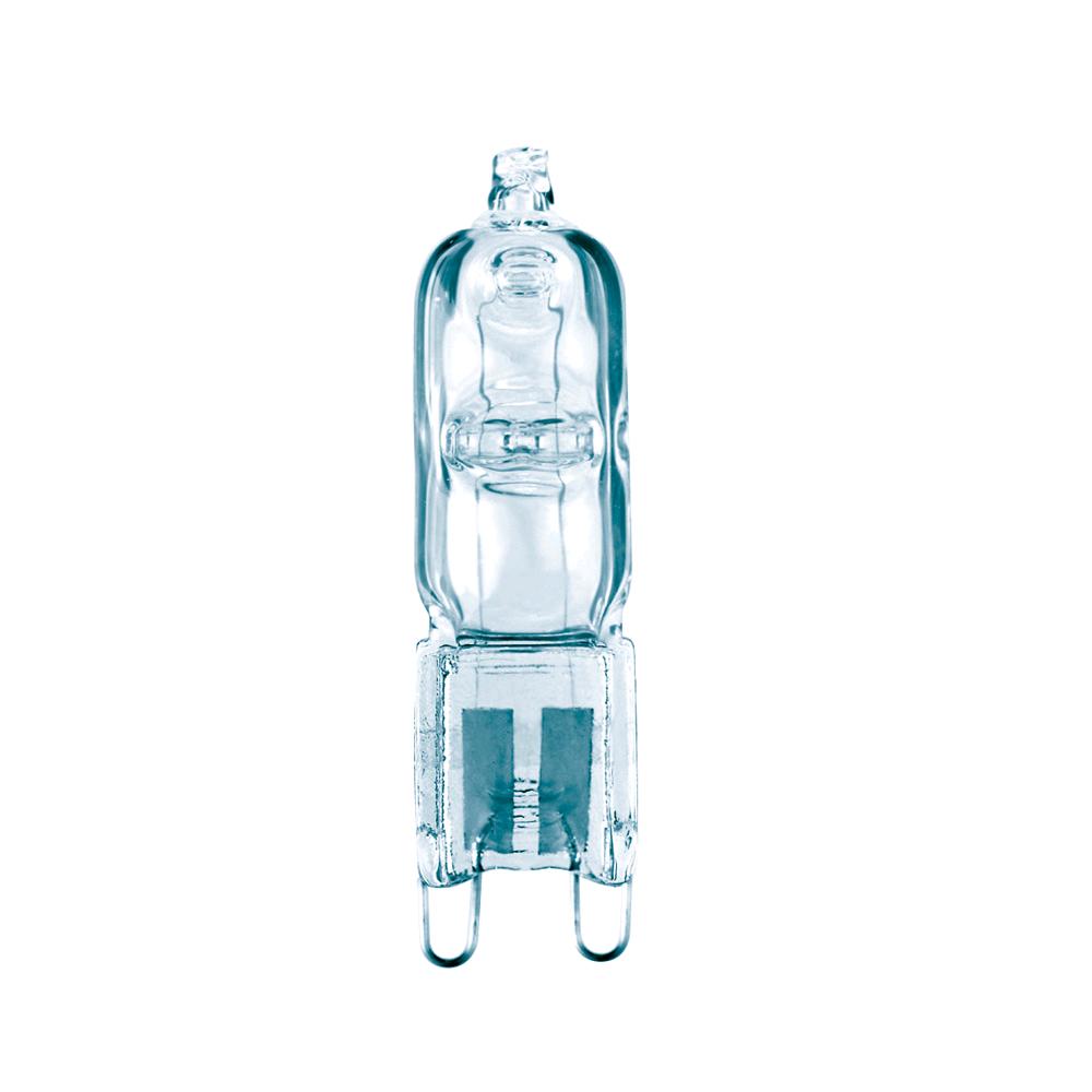 Bell Halogen E/S Capsule HP18 G9