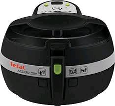 TEFAL FZ740840 TEFAL ACTIFRY 1KG BLACK WIGIG