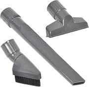 Electruepart 36.5 Floor Tool Kit for SEBO Cleaners