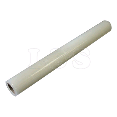 Faithfull 600mm x 25Mtr Carpet Protector Roll