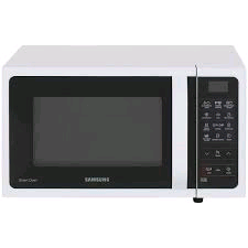 Samsung Combination Microwave Grill & Oven 28L