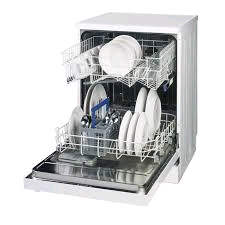 Beko Freestanding Dishwasher 13 Place H85 W60 D60 New Model