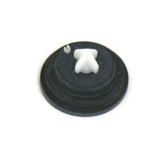 Siamp Diaphram Washer ( White Top)