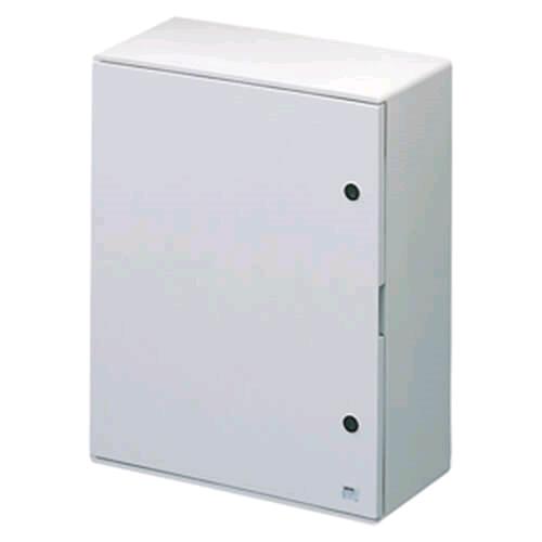 Gewiss Cabinet 515 x 650 x 250mm c/w Blank Door IP65