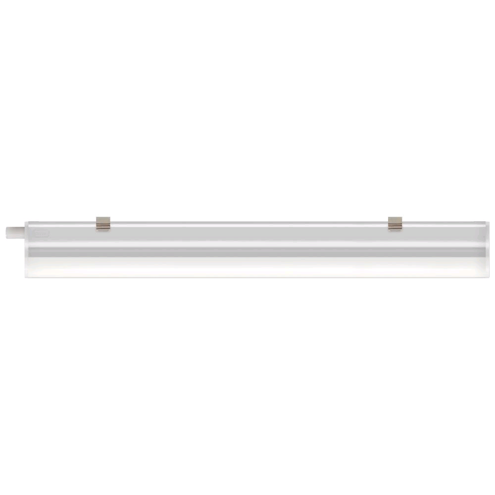 Crompton 8W LED Linklight 600mm Warm White 3000k
