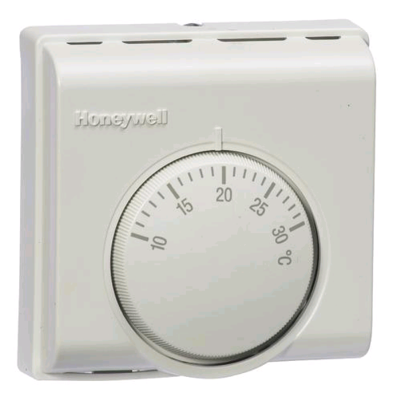 Honeywell Standard Room Thermostat