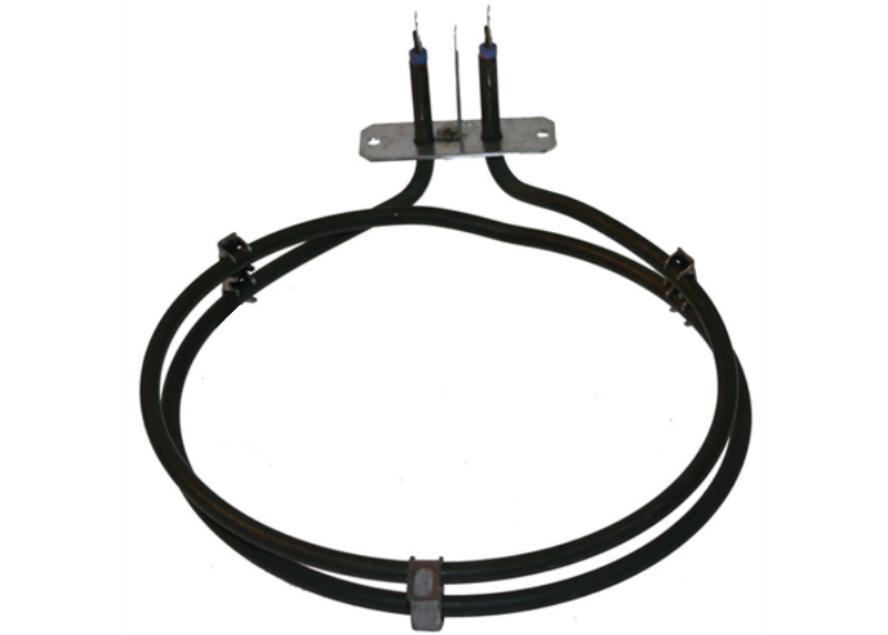 Fan Oven Element 2000w for Hotpoint Cooker