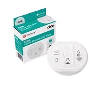 Aico Carbon Monoxide Alarm Lithium