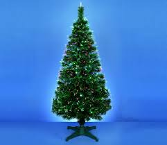PREMIER FT131042 LED LIGHT SOURCE TREE 60CM
