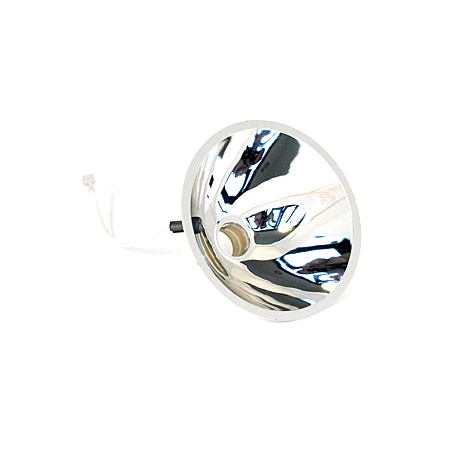 Cluson Reflector For New Style CB2