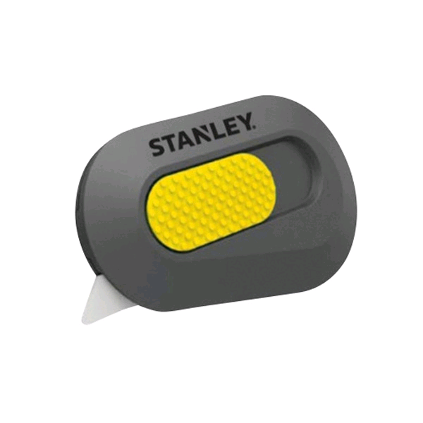 Stanley Ceramic Mini Safety Cutter