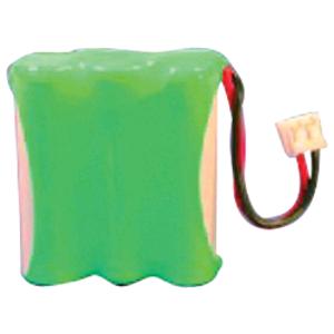 Energizer Cordless Telephone Battery Pack 3.6v 700mAH