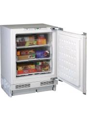 Montpellier MBUF300 Built Under Freezer 87Litre A+ Manual Defrost