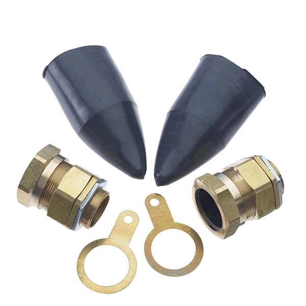 External Gland Pack 32mm CW For SWA