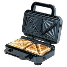 Breville 2 Slice Deep fill Sandwich toaster