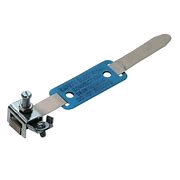 Earth Clamp Damp Condition Blue-Coded 12-32MM (AEC2-15/EC15)