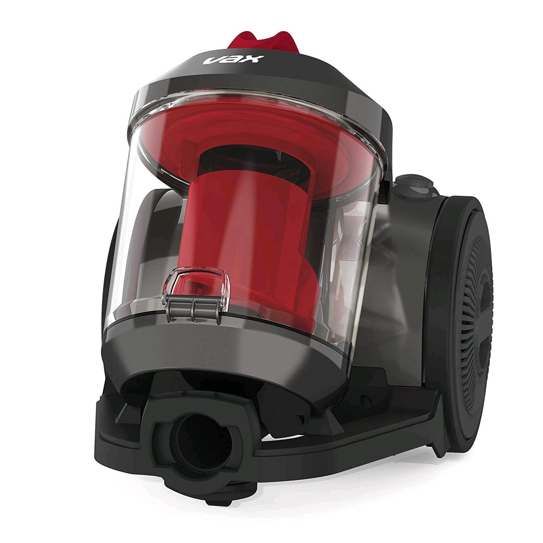 Vax Power Home Vacuum Cleaner