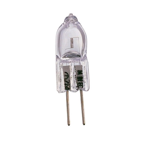 Lamp Capsule 12V 5W G4 Base M9