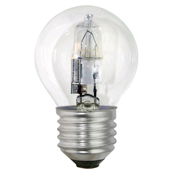 Bell 18w ES Halogen Golf Lamp