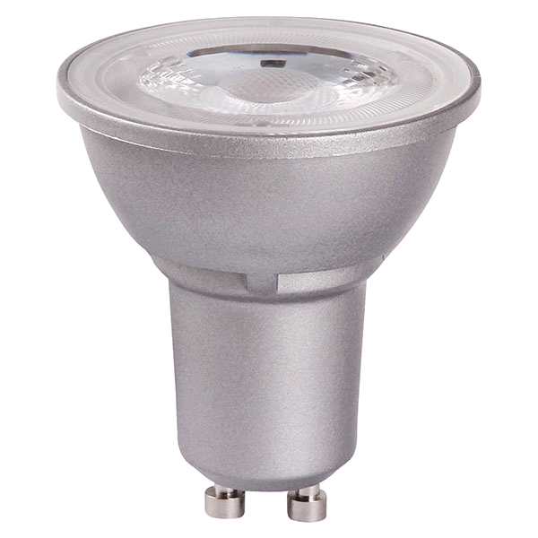 Bell 5w ECO LED GU10 4000 60d Lamp