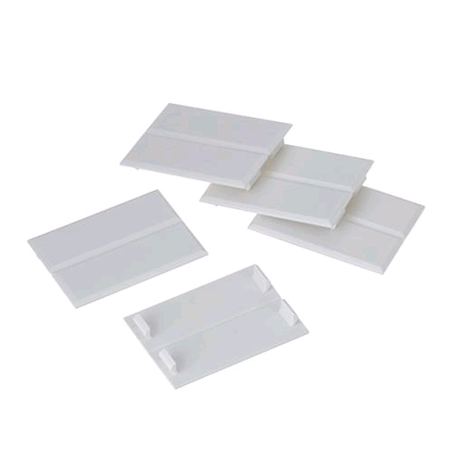 BG Consumer Unit Blanks (Pack 10)