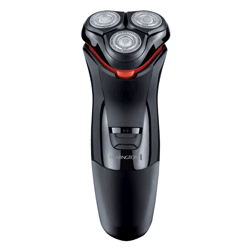 Remington Power Series Rotary Shaver Mains Only