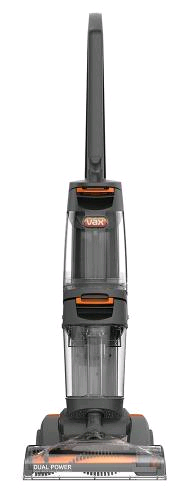 Vax Dual Power Upright Carpet Washer 800w