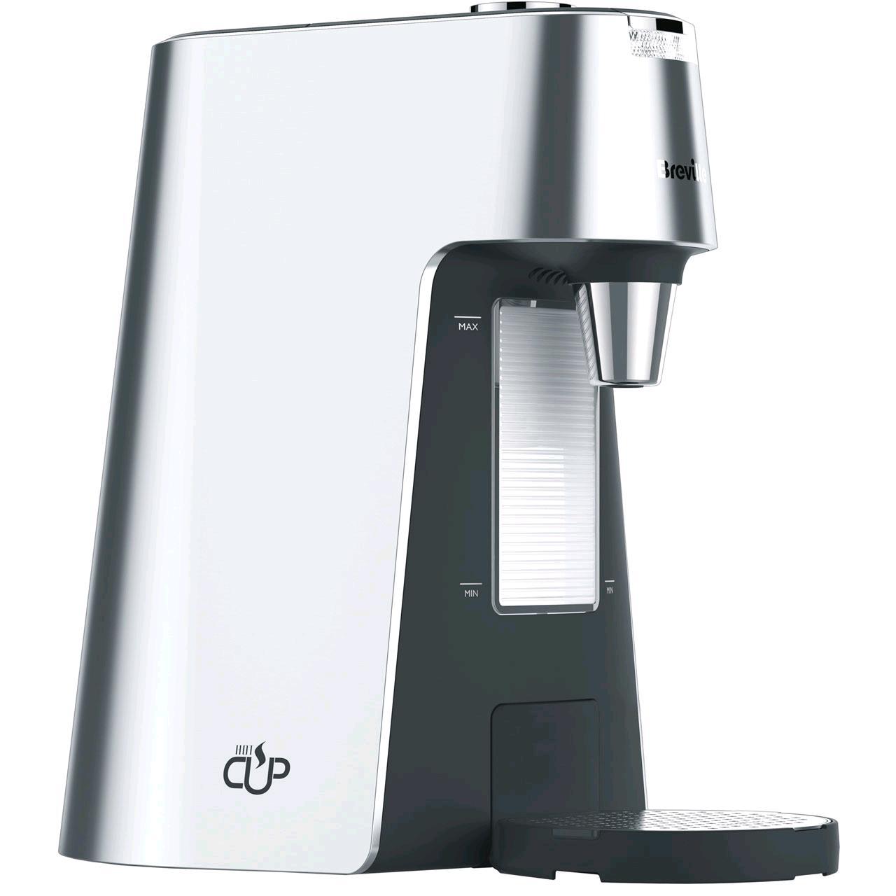 Breville HotCup 2L Hot Water Dispenser