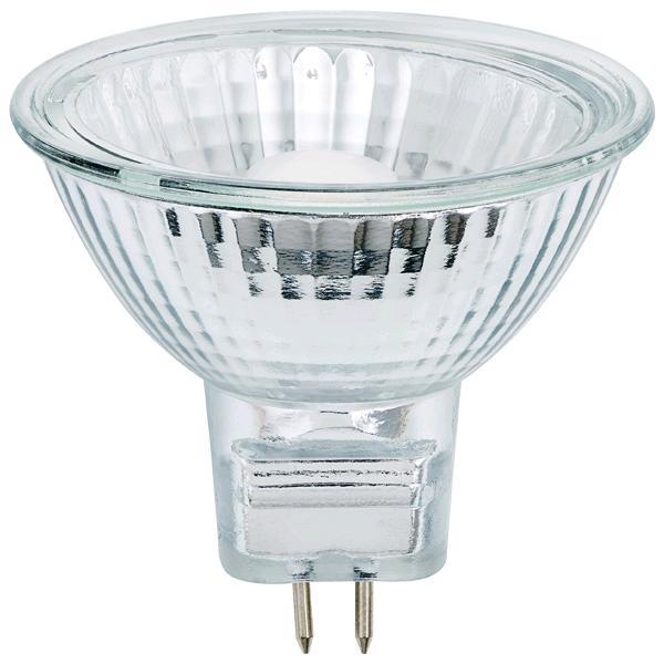 Bell 5W LED MR16 Cool White lamp