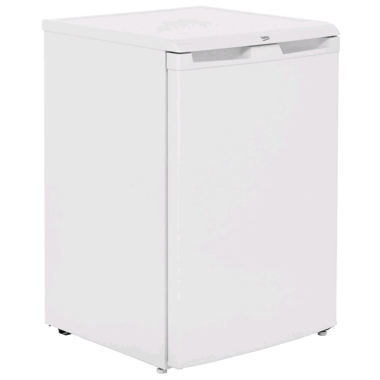 Beko Undercounter Freezer Frost Free 75L
