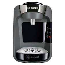 Bosch Suny Coffee Machine T Disk Maker