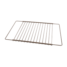 Eletruepart Universal Extenable Oven Shelf - Up to 56cm