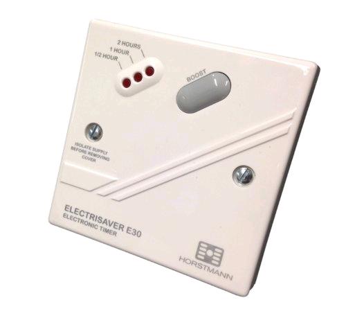 Horstmann 3Kw Electrisaver Timer
